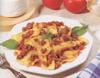 AGNOLOTTI NEAPOLITAN STYLE - Pasta - Speciality from Naples