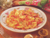 TORTELLINI WITH RICOTTA  -  Pasta - Speciality from Bologne